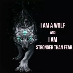 wolf witch spirit animal, wolf witch wild women, wolf witch aesthetic, wolf woma… – Best Art images in 2019 Wolf Qoutes, Lone Wolf Quotes, True Quotes, Motivational Quotes, Inspirational Quotes, Wolf Stuff, Wolf Spirit Animal, Wolf Love, Wolf Pictures