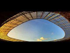 Fortaleza #MundialBrasil