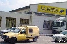 """Résultat de recherche d'images pour """"La Poste ancienne"""""""