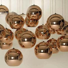 Cheap light gate, Buy Quality directly from China lighting mc Suppliers: Modern Copper/Sliver/Gold glass ball lamp Shade Inside Mirror pendant Light Bulb LED indoor Home Pendant Lamp Globe Pendant Light, Pendant Lamp, Pendant Lighting, Lighting Sale, Ceiling Pendant, Round Pendant, Lighting Design, Glass Chandelier, Modern Chandelier