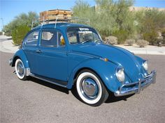 Awesome Volkswagen 2017: 1966 VOLKSWAGEN BEETLE 2 DOOR SEDAN- Barrett-Jackson Auction Company  Mainly Ragtop VW Beetles Check more at http://carsboard.pro/2017/2017/01/15/volkswagen-2017-1966-volkswagen-beetle-2-door-sedan-barrett-jackson-auction-company-mainly-ragtop-vw-beetles/