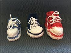 Baby Converse Sneakers Shoes Ideas , Crochet Baby Converse Sneakers Shoes Ideas , Source byCrochet Baby Converse Sneakers Shoes Ideas , Crochet Baby Converse Sneakers Shoes Ideas , Source by Newborn knitted booties Blue knitted little boots Crochet Crochet Mittens, Crochet Baby Shoes, Crochet Baby Booties, Baby Mittens, Knitted Booties, Knitted Baby, Baby Booties Free Pattern, Baby Shoes Pattern, Baby Converse