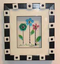 The Orchard Gallery of Fine Art, Glass by Guest Artists Glass Fusion Ideas, Glass Flowers, Fabric Jewelry, Halloween Art, Art Fair, Fiber Art, Pink And Green, Pottery, Faith