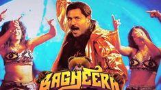 "Lyrics-Explorer Read Bagheera Psycho Raja Lyricsin English it is a Tamil (2021) single track from Prabhu Deva's""Bagheera"" Movie. Psycho Raja directed by Adhik Ravichandran. Bagheera Psycho Raja Lyrics FT by Prabhu Deva, Amyra Dastur, Ramya Nambeesan Tripathi and lyrics wrote-down Pa.Vijay, Adhik Ravichandran, Rakesh, Ganesan Sekar composed music, G.V.Prakash Kumar, Mangli, Suchithra Balasubramanian, Bharath Narayan has […] This Post Originally from Bagheera Psycho Raja Lyrics i Tamil Songs Lyrics, Song Lyrics, Music Composers, Track, English, Explore, Reading, Movies, Movie Posters"
