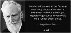 """Discover George Bernard Shaw famous and rare quotes. Share funny and inspirational quotes by George Bernard Shaw and quotations about children. """"The play was a great success, but audience. George Bernard Shaw, Secret To Success, Bright Future, Greek Quotes, Atheism, Picture Quotes, Einstein, Quotations, Believe"""