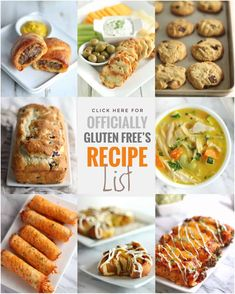 Keto crackers are a tasty snack you can enjoy any time of the day. Make these 7 Best Low Carb Keto Cracker Recipes your secret weapon between meal time! Baker Recipes, Gluten Free Recipes, Low Carb Recipes, Diet Recipes, Cooking Recipes, Recipies, Ketogenic Recipes, Vegan Recipes, Diabetic Snacks