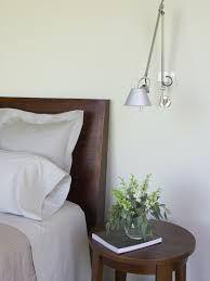 Image result for Bedside reading lights