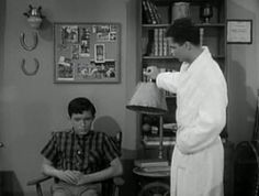 Leave It to Beaver Tony Dow, Leave It To Beaver, Episode Guide, Old Tv Shows, Leaves