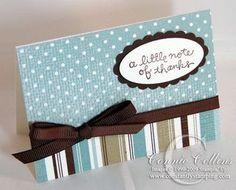 pinterest cards ideas | Pinterest Birthday Card Ideas | birthday card ... | CARD MAKING IDEAS