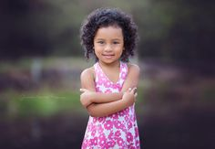 12 tips voor de mooiste kinderfoto's   Cursussen   Zoom.nl