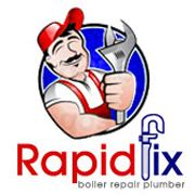 Rapid Fix Boiler Repairs Plumbers offers cheap boiler installation services for London. we are top class certified company in UK. call 020 3318 2988 for more information. http://www.rapidfixboilerrepairsplumbers.co.uk/