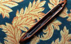 Moquettes A3C Carpets - Moquettes de laine tissées axminster ou wilton sur mesure