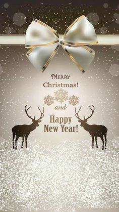 Xmas quotes merry for friends and family members. Xmas quotes merry for friends and family members. Xmas Quotes, Merry Christmas Quotes, Christmas Messages, Merry Christmas And Happy New Year, Merry Xmas, Christmas Art, Christmas Status, Merry Christmas Poster, Merry Christmas Pictures