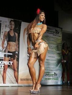 Fit Babes  #bodybuilding #healthfitness #Motivation #Health #Motivation #healthfitness  http://www.phpbbguru.net/community/go.php?to=http://vk.cc/3j2TWj