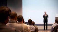 7 tips voor een beeldige #presentatie | C-Works!