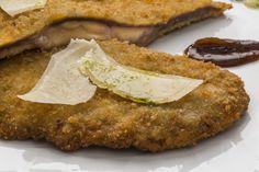 La Dehesa: cocina asturiana con un toque asiático - https://www.conmuchagula.com/la-dehesa-cocina-asturiana-con-un-toque-asiatico/?utm_source=PN&utm_medium=Pinterest+CMG&utm_campaign=SNAP%2Bfrom%2BCon+Mucha+Gula
