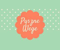 """Coraz więcej osób zagląda na """"Pyszne Wege"""" i zdaję sobie sprawę, że tym wpisem zniechęcę część z nich. Pewnie, że wolałabym, żebyście zostali, podpatrywali, gotowali razem ze mną. Ale jeśli ktoś ma…"""