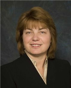 Twin Cities hires new chief nursing officer - Paso Robles Daily News