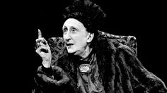 'Eccentricity is not, as dull people would have us believe, a form of madness. It is often a kind of innocent pride, and the man of genius and the aristocrat are frequently regarded as eccentrics because genius and aristocrat are entirely unafraid of and uninfluenced by the opinions and vagaries of the crowd.' - Edith Sitwell
