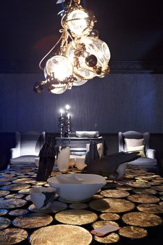 maison et objet paris exhibition