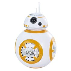 Bop It Star Wars BB8 Edition Game *** Check out the image by visiting the link. Note:It is Affiliate Link to Amazon.