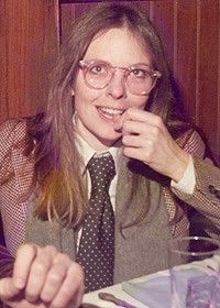 annie hall glasses - Google Search