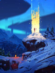 Final Fantasy Dissidia: Final Fantasy Bartz Klauser Cecil