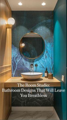 Luxury Interior Design, Bathroom Interior Design, Bathroom Designs, Bathroom Ideas, Relaxing Bathroom, Small Bathroom, Bathrooms, Marocco Interior, Powder Room Design