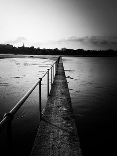 'Take me back to the start' #photography
