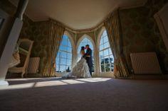 Janette and Glenn's Wedding April Warwick House, Wedding Blog, Wedding Inspiration, Home, Decor, Decoration, House, Dekoration, Homes