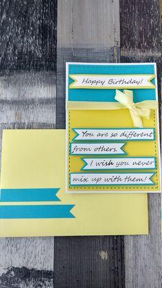 happy birthday trish card for facebook namedcards com trish