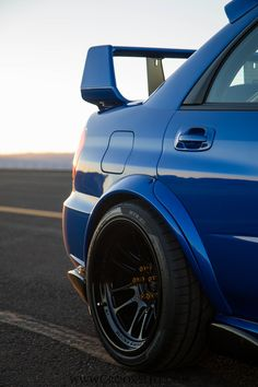 Subaru WRX STI track Visit www.rvinyl.com for the best #JDM #AutoAccessories & #AftermarketParts