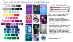 Чтобы найти подходящие вам цвета, нужно погрузиться немного в теорию цвета . Как известно, все цвета которые мы видим, можно…