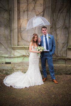 Eshotthall-wedding-wedding-newcastle-northeast-44