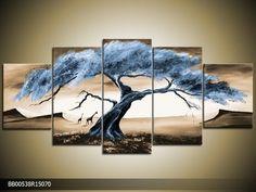 cuadros PINTADOS A MANO de galeriamaster