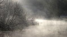 25.10.2012: By the Loimijoki River by Suensyan.deviantart.com on @deviantART