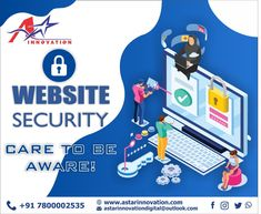 """""""Technology trust is a good thing but control is a better one."""" visit: www.astarinnovation.com Contact: +91-7800002535 #DigitalMarketer #DigitalMarketingAgency #AStarInnovation #BrandBuildingService #Lucknow #Websitesecurity #Cybersecurity #Hacking #Security #Technology #Ethicalhacking #Privacy #Dataprotection #Datasecurity Security Technology, Website Security, Data Protection, Brand Building, Better One, Digital Marketing, Innovation, Trust, Business"""