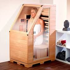 mini sauna de madera에 대한 이미지 검색결과