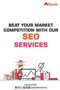 Award winning digital marketing company and Best Branding Agency in Hyderabad providing creative and customized online solutions including SEO,SMM, PPC, ORM Seo Services Company, Seo Company, Branding Agency, Online Business, Digital Marketing, Competition, Top, Crop Shirt, Shirts