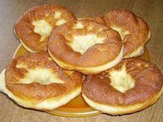 Mühlviertler Bauernkrapfen | Kuchen und Gebäck Rezept auf Kochrezepte.de von Ann2
