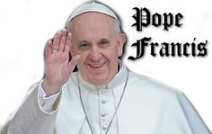 Pope Francis Gifts and Souvenirs, Catholic Rome Pope Gifts