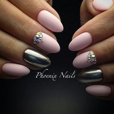 "1,538 Likes, 2 Comments - Ugly Duckling Nails Inc. (@uglyducklingnails) on Instagram: ""Beautiful nails by @_phoenix_nails_ - ✨Ugly Duckling Nails page is dedicated to promoting quality,…"""