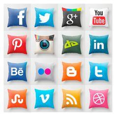 """""""social media """" by nataliexoxofashion ❤ liked on Polyvore"""