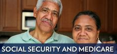 Social Security and Medicare - When I am in Congress, I will work to make sure that the Social Security and Medicare benefits to our current and future seniors will not be reduced. Members Of Congress, Social Security, How To Plan, Future, Ideas, Future Tense, Thoughts