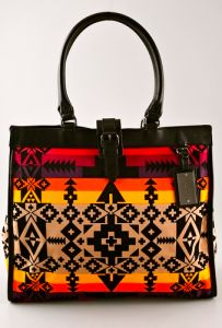 Insider Shopping: Top Picks in Tribal Prints | DFW Style Daily