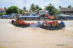 All are eagerly waiting for our Vacation.  Also got confused where will go and how to choose our Tour place.Vietnam is one of the best choices for your tour plan with  #touroperatorsvietnam. Here #Travelpickr gives you special services to you.With the help of Travelpickr #vietnamtravelagency enjoying your Holidays..
