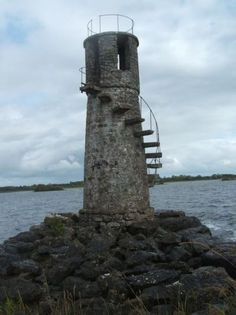193 best Ireland - Lighthouses