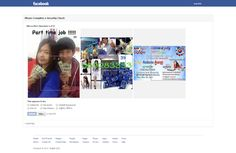 How To Bypass Facebook Photo Checkpoint The only one way to identify your Facebook account isn't fake when photo checkpoint happened is submit your government identity card photo to Facebook.