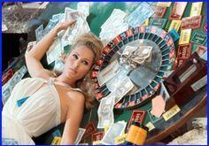 Get best deal on cheating playing cards in delhi, buy cheap price shop cheating playing cards in india from our spy store in delhi.