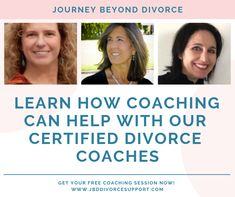 Journey Beyond Divorce Offers Certified Coaching with specialization in legal, financial, and emotional support for all stages of divorce. Schedule a Session Today! How Divorce Affects Children, Coping With Divorce, Single Moms, Hopes And Dreams, Feeling Lonely, Ups And Downs, Dating After Divorce, Single Parenting, Coaching